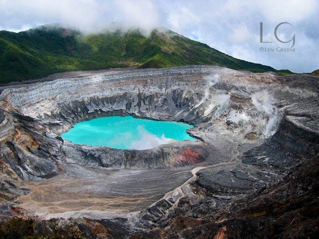 Volcano-0618
