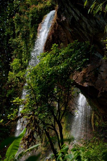 Waterfall-1192