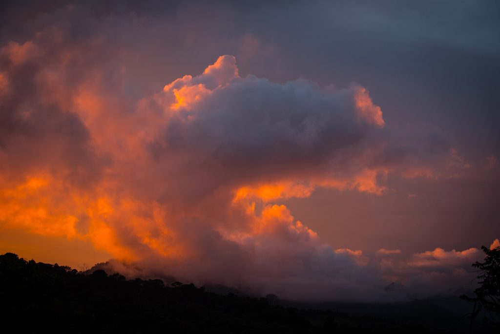 FV_sky on fire_4451 - 8Mb for greenephotos